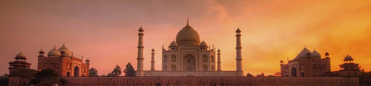 Le blog de Maharajah Driver
