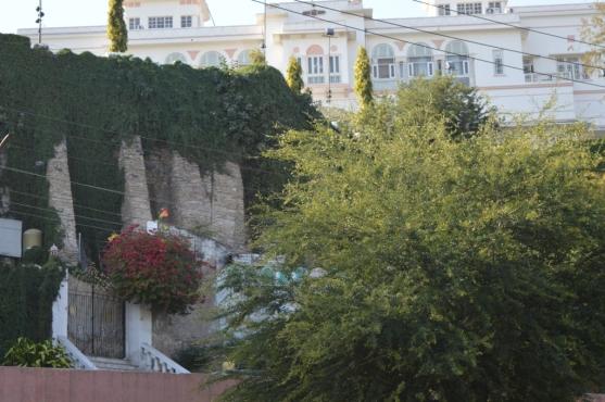 hotel-de-luxe-a-ajmer-le-mansingh-palace-inde