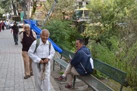 mcleodganj-rencontre-avec-les-tibetains-3